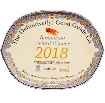 The definitive good guide 2018